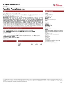 Yew Bio Pharm Profile_Page_1